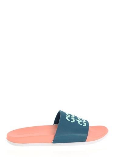 adidas Adilette Comfort Lila